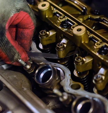 Free Check Engine Light Diagnosis Image